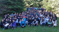 150 students from the music department participated intheCantando Music Festival in Whistler this past weekend. They bring home 4 Goldsand 1 Silver!! We are so proud of their achievements!!  […]