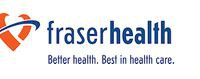 Please click HERE for a notice from Fraser Health regarding immunizations.