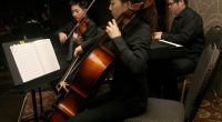 "Congratulations to Sarah Baek, Simon Huang and Edward Tang.  The ""Moscrop Orchestra String Trio"" as they are known, were selected to represent the Burnaby School District at the Annual B.C. […]"