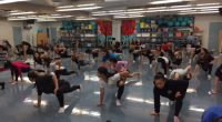 On December 4th, dancers and dance educators from Burnaby Mountain and Moscrop Secondary embarked on their first day of a community collaborative dance project! The project involves bringing dancers together […]