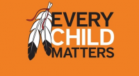 Friday, September 28th will be our school's honouring of Orange Shirt Day. This is a day where we honour the Indigenous children who survived the Indian Residential Schools in Canada, […]