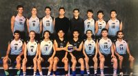 Congratulations to the Senior Girls and Senior Boys who both finished fourth in their respective Provincial Volleyball Tournament Championship. AAAA Girls All Star 2nd Team Honours went to Stephanie Sung […]