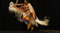 This immensely powerful event formally acknowledges that the Moscrop school community is living, learning and teaching on unceded territories. Moscrop students were tremendous in leading and participating in this event. […]