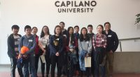On May 3rd, during the final round of the BC Secondary School Math Contest at Capilano University, numerous Moscrop students who performed well on the previous preliminary round represented our […]