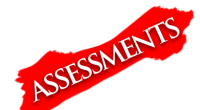 Assessment Week at Moscrop will be happening January 21 – 24. During those 4 days, a variety of activities and opportunities for enhanced learning will be available for all students. […]
