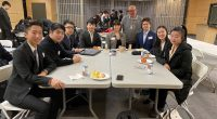 On Friday, January 24th, The Moscrop Business and Entrepreneurship Club came in first place at the Beyond Business Case and Dragon's Den Competition at Burnaby Central.Congratulations to (left to right): […]