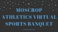 Click the link to view Moscrop's Virtual Sports Banquet for the year 2019 / 2020 Moscrop Virtual Sports Banquet.mp4