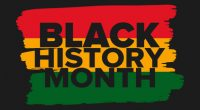 Black History Month is an intentional time of year that provides necessary opportunities forallCanadians to learn more about Black culture, and for us to celebrate the many achievements and contributions […]