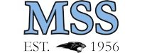 Moscrop Secondary Spirit Wear Spring 2021 Click the link below to view the online store. Part of all proceeds will be donated to The Crisis Centre of BC. Online store […]